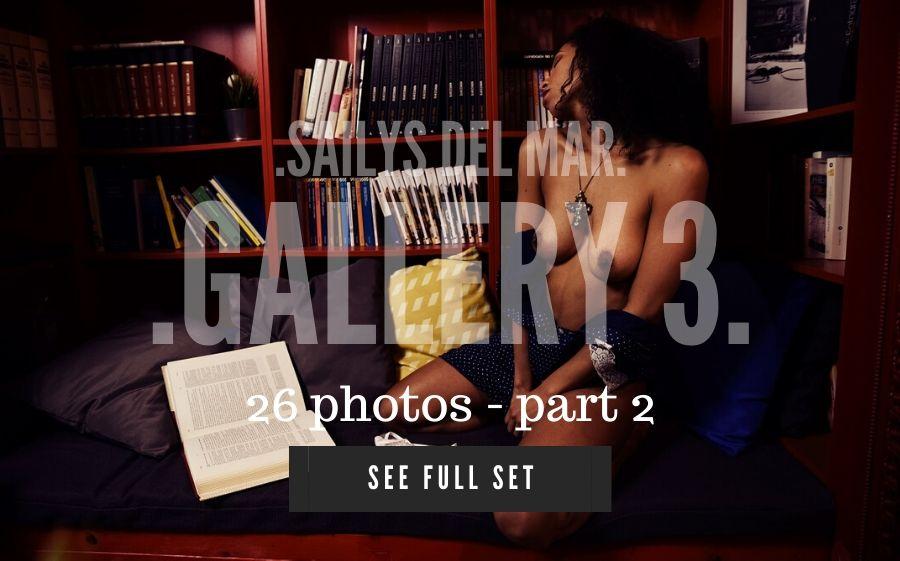 SAILYS32