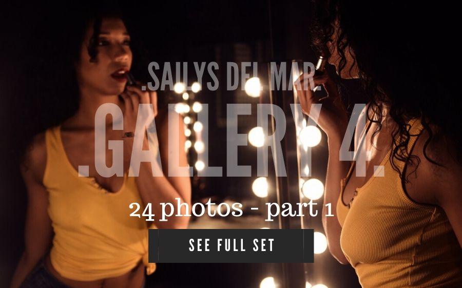 SAILYS41