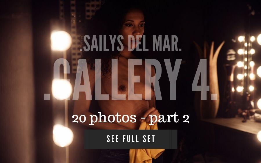SAILYS42