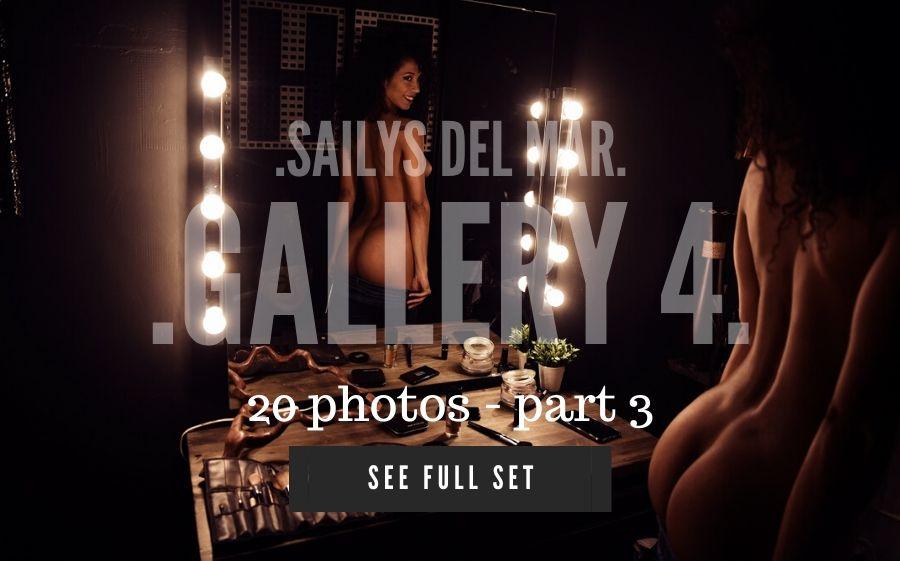 SAILYS43