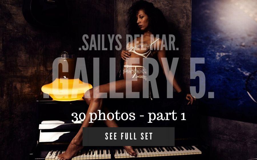SAILYS51