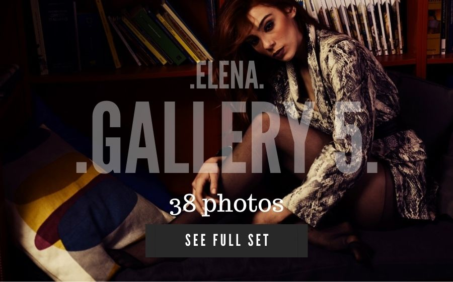 elena51